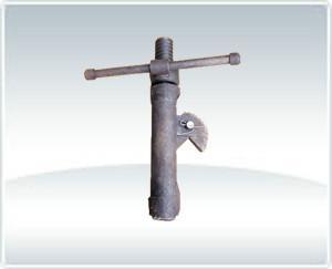 拉紧器.建筑配件.紧固件图片/拉紧器.建筑配件.紧固件样板图 (1)