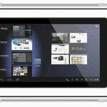 供应平板电脑推荐手机平板电脑推荐双核双卡蓝牙GPS平板电脑