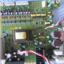 富士电梯专用VG5-11KW主板,富士VG5变频器配件
