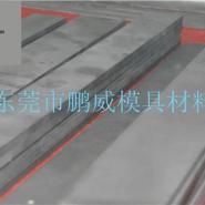 日本桑阿洛伊耐硬质合金FD25图片