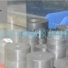 供应 高品质硬质合金制品