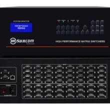 供应VGA矩阵SUNCOM-VGA3224