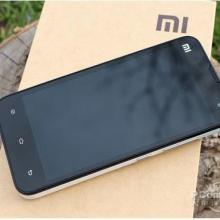供应小米2s多少钱 小米手机2s评测