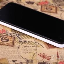供应小米2s多少钱 小米手机2s发布会