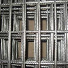 供应昆明钢筋网厂 桥梁螺纹钢筋网厂家图片