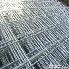 供应  光圆钢筋网片供应商 光圆钢筋网直销厂家光圆钢筋网片