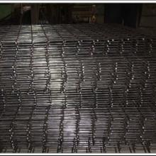 供应钢筋网片最新报价 钢筋网片厂家 宁夏钢筋网片厂家