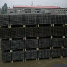 供应宁夏钢筋网生产厂 光圆钢筋网片供应商 钢筋网片供应