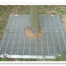 供应树池盖板用钢格板 树池盖板厂家 沟盖板厂家