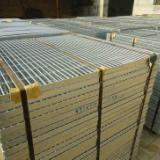 供应不锈钢钢格板 网格板优秀供应商  钢格板制造商