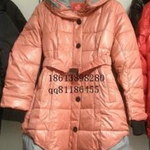 最便宜北京秋冬服装批发便宜服装批发男女式时装款秋冬装、童装套装