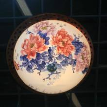 供应礼品陶瓷