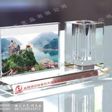 供应广西企业开业庆典礼品定做,广西企业周年庆典礼品定做,水晶纪念品