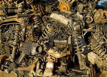 为什么要做好废品回收再利用?