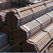 供应深圳废金属回收宝安废电路板回收西乡废电缆线回收批发