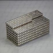 供应深圳有机玻璃磁铁价格,有机玻璃磁铁批发供应商,有机玻璃相框磁铁