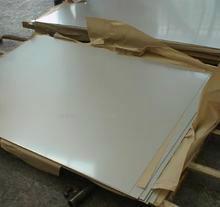 佛山供应430 12192438不锈钢板材料图片