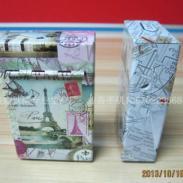 20支装烟盒图片