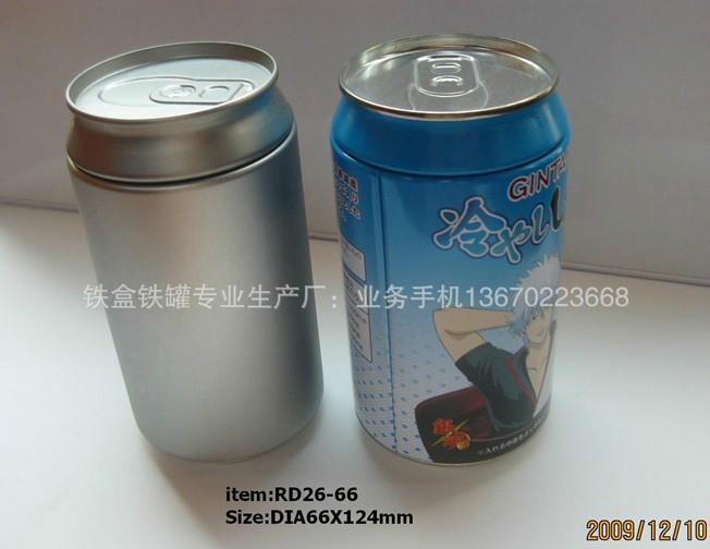 百事可乐瓶铁盒厂家,百事可乐瓶铁盒价格,深圳百事可乐瓶铁盒