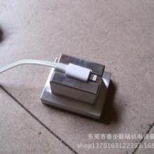 供应广东日用品超声波焊接机模具