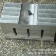 供应广东塑料打火机超声波焊接机游戏机超声波焊接机剃须刀超声波焊接机