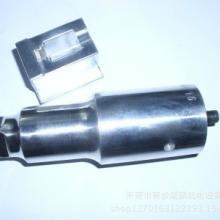 广东通信产品超声波焊接机重庆交通用品超声波焊接机模具广东超声波厂家批发