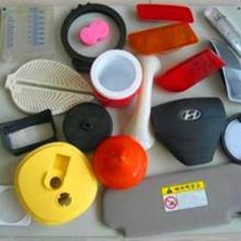 供应广东端州区手机套超声波焊接机批发广东端州区超声波焊接机十大品牌