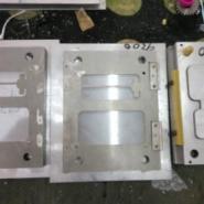 供应iphone超声波焊接机模具硒鼓超声波焊接加工深圳硒鼓超声波模具