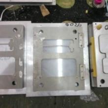 供应广东省东莞联瑞超声波焊接机模具厂家公庄超声波焊机石湾超声波熔接机批发