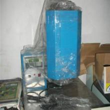 供应广东寮步陕西省超声波焊接机供应商广东超声波焊接机换能器哪里有批发