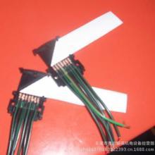 供应广东进口超声波点焊厂家机批发,重庆超声波点焊机配件点焊机模具价格图片