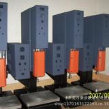供应南充超声波点焊机南充超声波焊机