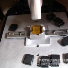 供应广东手持式超声波点焊机批发