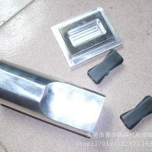 供应广东日用品行业超声波焊接机模具