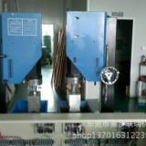供应南充二手超音波塑料焊接机厂家