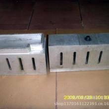 供应寮步超声波模具加工塑胶焊接机,超声波,塑焊机