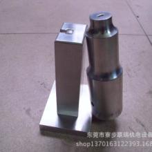 供应广东湖南超声波焊接机供应价格广东超声波收音机焊接机