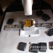 供应广东订书机超声波焊接机广东手机充电器超声波焊接机模具