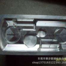 供应重庆摩托车仪表超声波模具焊接机重庆仪表超声波焊接机价格