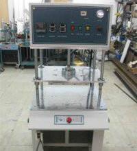 供应低价高周波塑料包装机熔接机厂家,超声波焊机,超声波点焊机