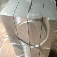 供应广东PP文书夹超声波焊接机订书机超声波焊接机墨水盒超声波焊接机