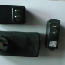 供应广东东莞超声模具厂家广东厂家制作无线电话超声波模具广东联瑞超声波批发