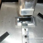 湖南超声波焊接机厂家图片
