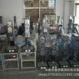 供应广东汽车用品超声波塑料焊接机昆明市超声波焊接机供应商