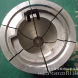 供应重庆汽车内饰超声波焊接机厂家重庆渝中区超声波焊接机