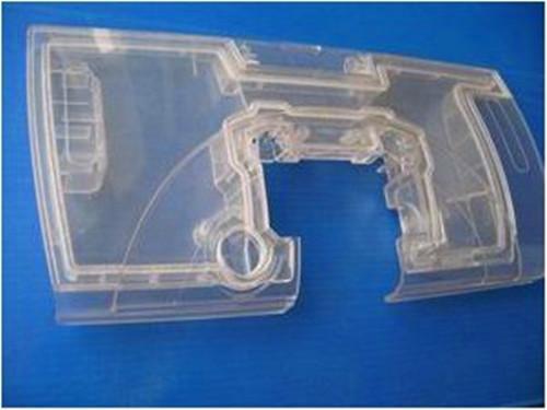 供应广东连州市超声波焊接机供应商,广东连州市超声波焊接机供应价格