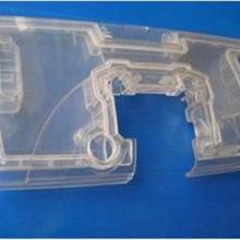供应广东塑焊机重庆塑料浮标焊接机东莞电源插头焊接机塑料玩具焊接机