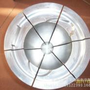 供应蜂鸣器超声波焊接机广东手机壳超声波焊接机显示器面板超声波焊接机