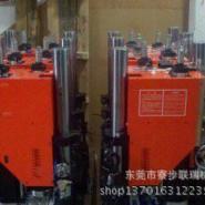 供应广东陕西省超声波焊接机公司广东蓄电池超声波焊接机模具