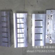 供应广东塑胶打火机超声波焊接机广东塑胶打火机超声波焊接机模具生产厂家